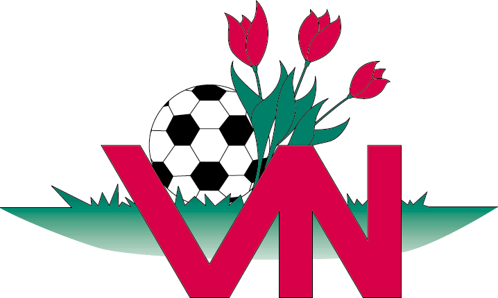 Van Nispen logo