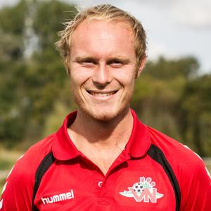 Lars Hogenhuis
